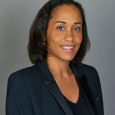Mariam DJIBO