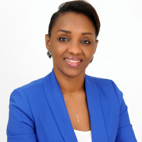 Kadiatou Diallo