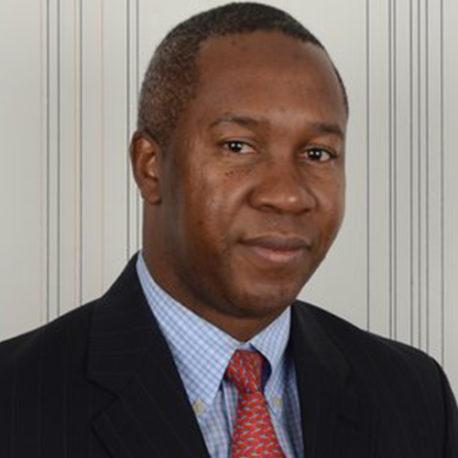 Cheick Oumar Seydi