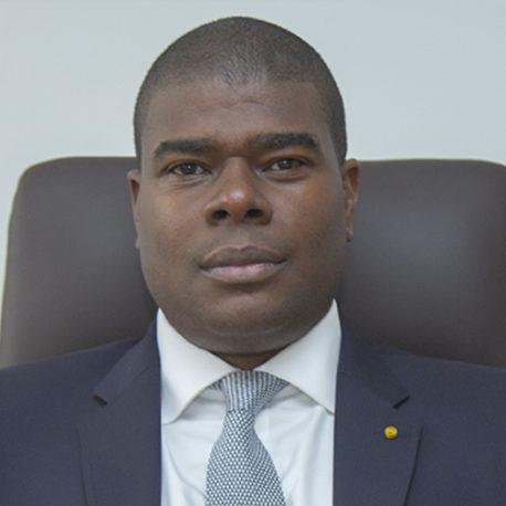 Jil-Alexandre N'DIA
